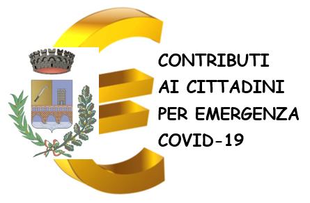 https://www.comune.roncadelle.bs.it/sites/default/files/bando_contributi_covid_-_2_1.png
