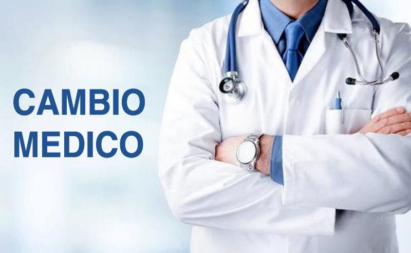 https://www.comune.roncadelle.bs.it/sites/default/files/cambio_medico_i_0.jpg