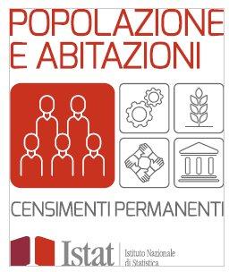 https://www.comune.roncadelle.bs.it/sites/default/files/censimenti-istat.jpg
