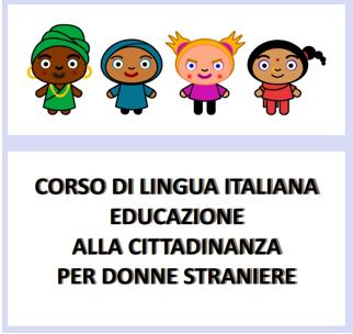 https://www.comune.roncadelle.bs.it/sites/default/files/corso_italiano_per_donne_straniere_0.png