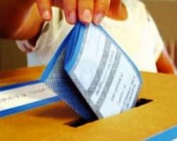 https://www.comune.roncadelle.bs.it/sites/default/files/elezioni2.jpg