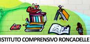 Istituto Comprensivo Roncadelle