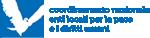 member city logo