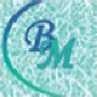 "Fondazione Residenza ""Berardi-Manzoni"" onlus"