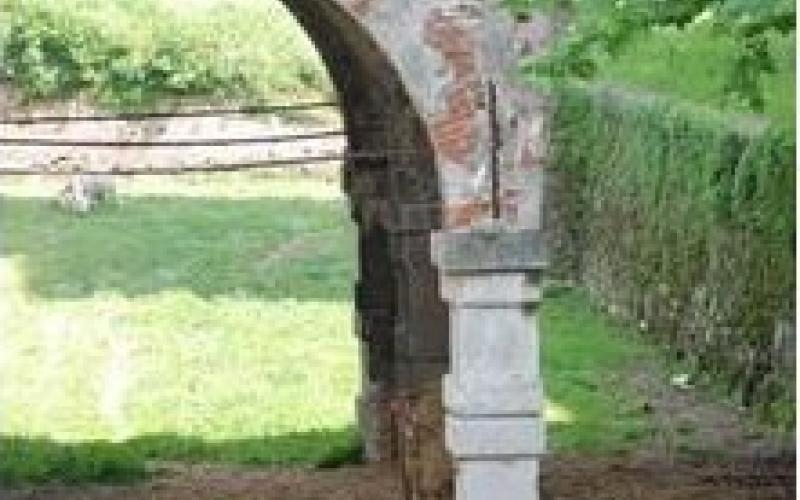 Arte e Monumenti