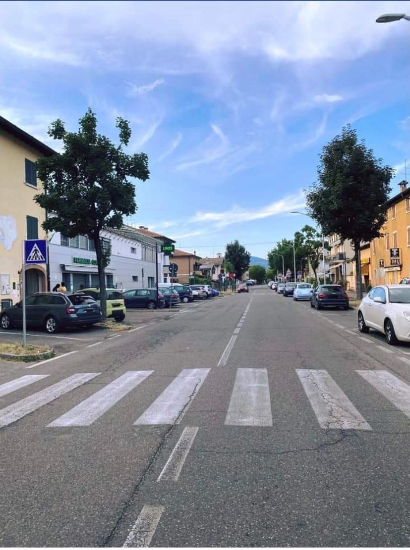 Lavori in Via Roma: dal 5 luglio istituzione divieto di sosta e senso unico