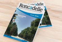 GIORNALINO DI RONCADELLE  | LUGLIO 2020