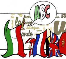 CORSO DI ITALIANO PER CITTADINI STRANIERI