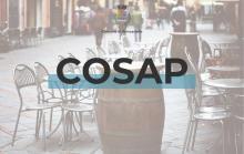 COSAP - ESENZIONE FINO ALLA FINE DEL 2021