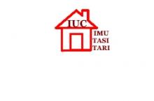 NOVITA' 2019 IUC (IMU - TASI - TARI)