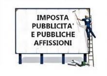 gara concessione ICP e diritti affissioni 2020-2022