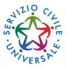 RIAPERTURA BANDO SERVIZIO CIVILE UNIVERSALE 2019 - SCADENZA  17 OTTOBRE 2019