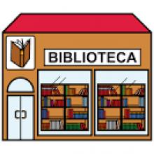 ORARIO SETTIMANALE BIBLIOTECA CIVICA E BI.BLIO' DAL 1° SETTEMBRE 2019