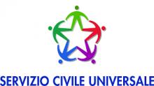 GRADUATORIA SERVIZIO CIVILE UNIVERSALE 2019