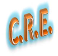 C.R.E.DI FINE ESTATE 2021 - ANCORA POSSIBILE ISCRIVERSI