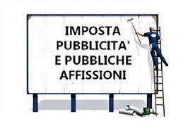 Sospensione gara concessione ICP e diritti affissioni 2020-2022