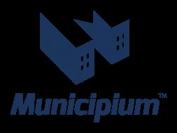MUNICIPIUM APP - LA NUOVA APPLICAZIONE COMUNALE