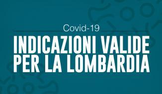 ORDINANZA 623 del 21/10/2020  Regione Lombardia