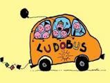 LUDOBUS