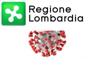 COVID-19   REGIONE LOMBARDIA ORDINANZA N. 514 Del 21/03/2020