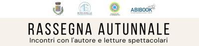 RASSEGNA AUTUNNALE - quarto incontro con Flora Zanetti e Piergiorgio Cinelli