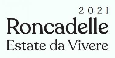 RONCADELLESTATE 2021