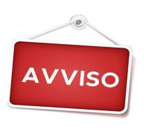 COVID-19   AVVISO SOSPENSIONE DEI PROCEDIMENTI   TITOLI ABILITATIVI   DOCUMENTI DI RICONOSCIMENTO