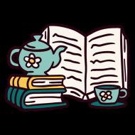 Il Tè delle cinque - Gruppo di lettura