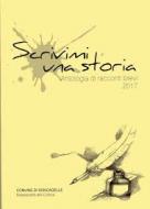 Concorso Letterario di Racconti Brevi - IX Edizione Scrivimi una storia - entro 23/02/2020